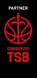 Pallacanestro Trieste