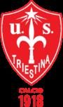 Triestina Calcio